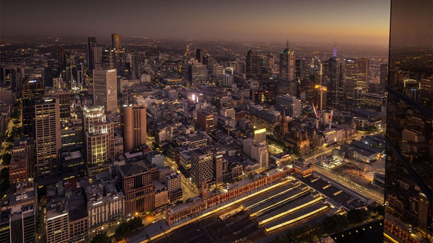 eureka-skydeck-sunrise-melbourne-early-0008