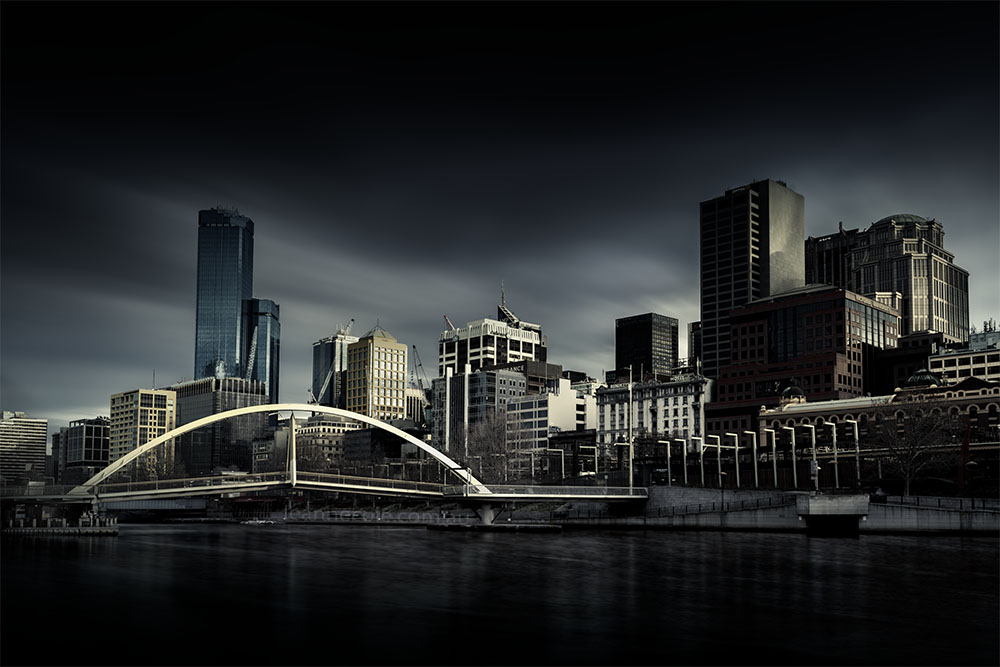 evanwalker-bridge-melbourne-long-exposure-3