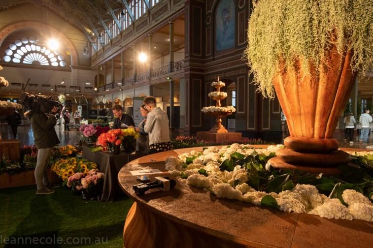 MIFGS-melbourne-flowers-gardens-display-0971