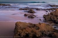 aireysinlet-water-still-slow-rocks