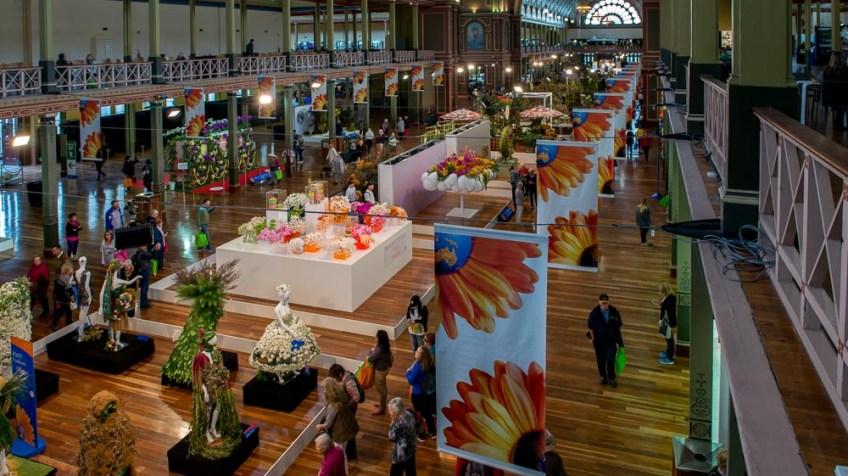 flower-garden-show-melbourne0032