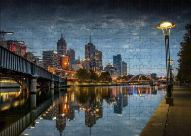 jigsaw-pieces-morning-melbourne-2