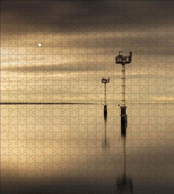 jigsaw-pieces-port-melbourne