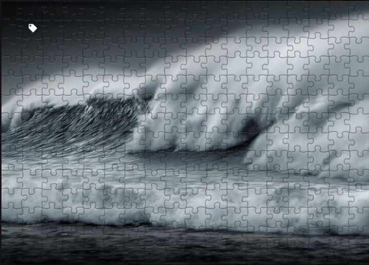 jigsaw-pieces-waves-apollobay