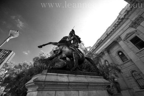 leannecole-city-20140228-0285