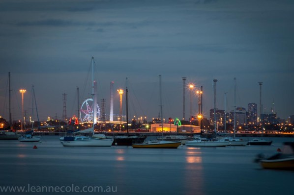 leannecole-melbourne-williamstown-20140531-9861