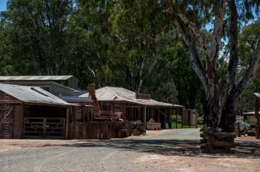 pioneer-settlement-swan-hill-2399