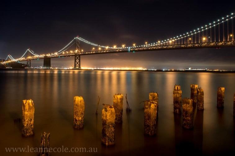sanfrancisco-bridge-USA-9036