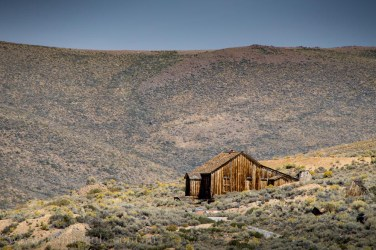bodie-ghost-town-california-usa-9087