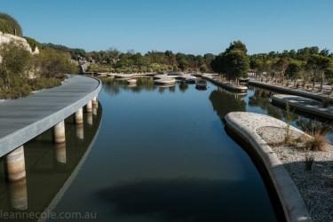 cranbourne-botannical-gardens-fujifilm-melbourne-9060