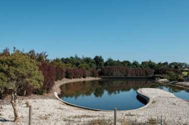 cranbourne-botannical-gardens-fujifilm-melbourne-9064