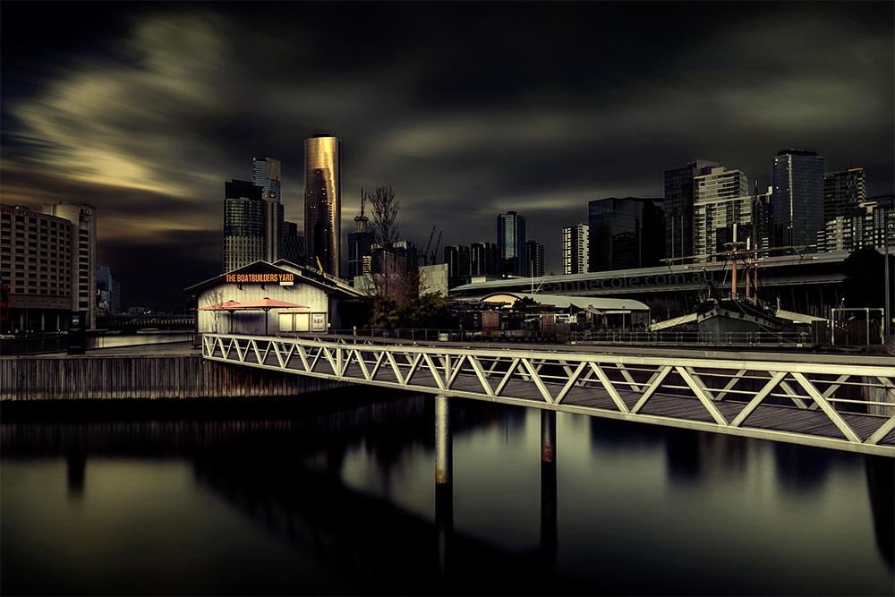 fujifilm-docklands-longexposure-southwharf-melbourne