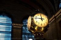 new-york-grand-central-station-5497