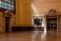 new-york-grand-central-station-5521