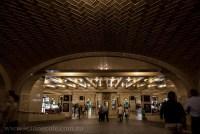 new-york-grand-central-station-5605