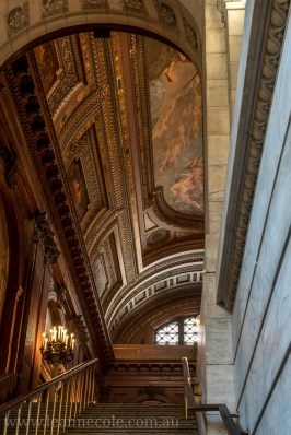 new-york-public-library-architecture-1