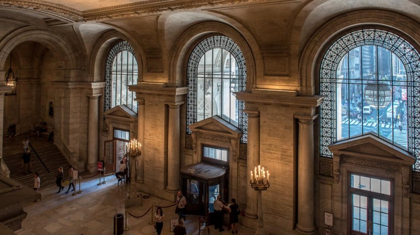 new-york-public-library-architecture-5699
