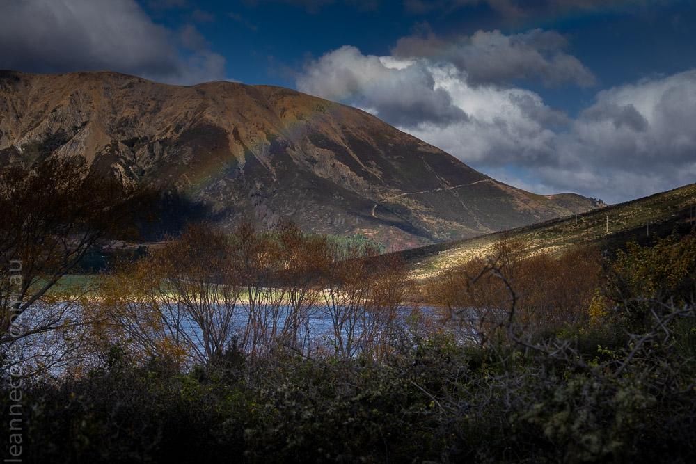 newzealand-arthurs-pass-rain-landscapes-1