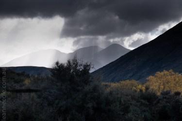 newzealand-arthurs-pass-rain-landscapes-2