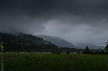 newzealand-arthurs-pass-rain-landscapes-2616