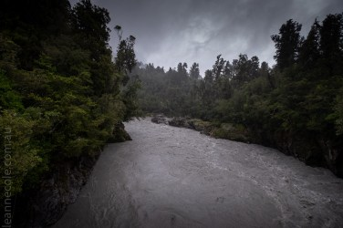 newzealand-arthurs-pass-rain-landscapes-4