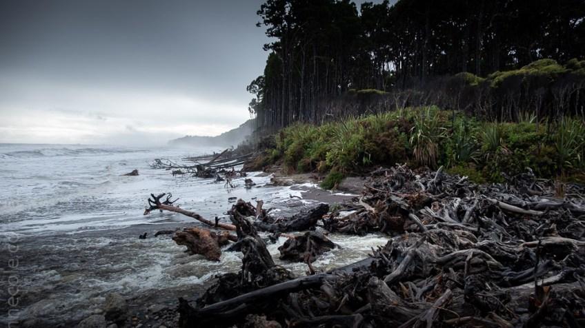 road-wanaka-lakes-waterfalls-newzealand-2795