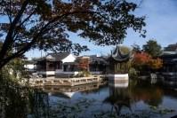 chinese-gardens-dunedin-autumn-newzealand-1112