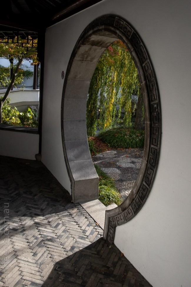 chinese-gardens-dunedin-autumn-newzealand-1144