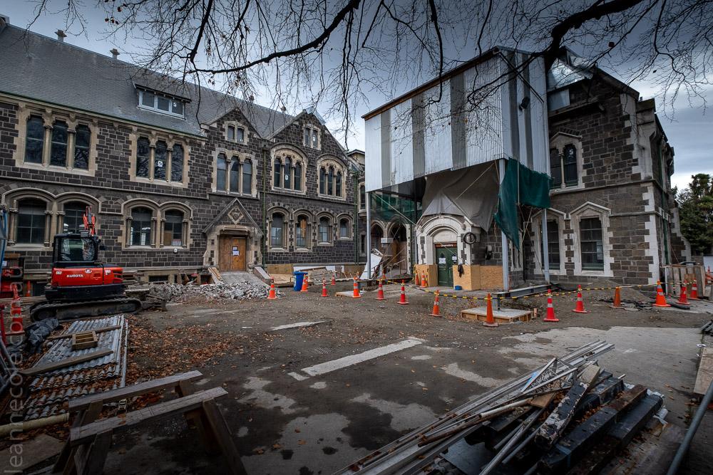 christchurch-earthquake-damage-architecture-newzealand-2515