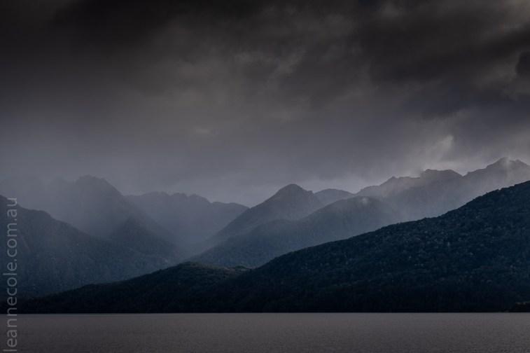 doubtfulsound-boatcruise-fiordland-newzealand-0534