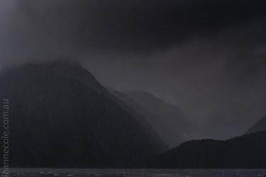 doubtfulsound-boatcruise-fiordland-newzealand-0697