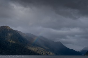 doubtfulsound-weather-waterfalls-newzealand-boat-0559