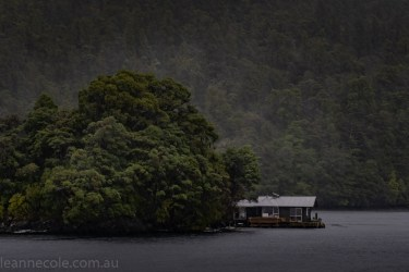 doubtfulsound-weather-waterfalls-newzealand-boat-0656