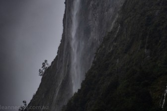doubtfulsound-weather-waterfalls-newzealand-boat-0835