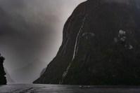 doubtfulsound-weather-waterfalls-newzealand-boat-0872