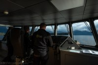 doubtfulsound-weather-waterfalls-newzealand-boat-3087