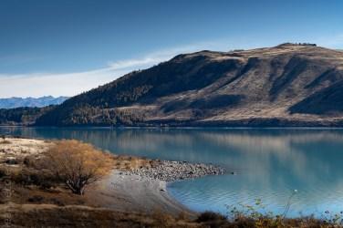 lake-tekapo-church-mountains-newzealand-2283