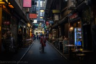 melbourne-streets-architecture-alexander-sunny-3490