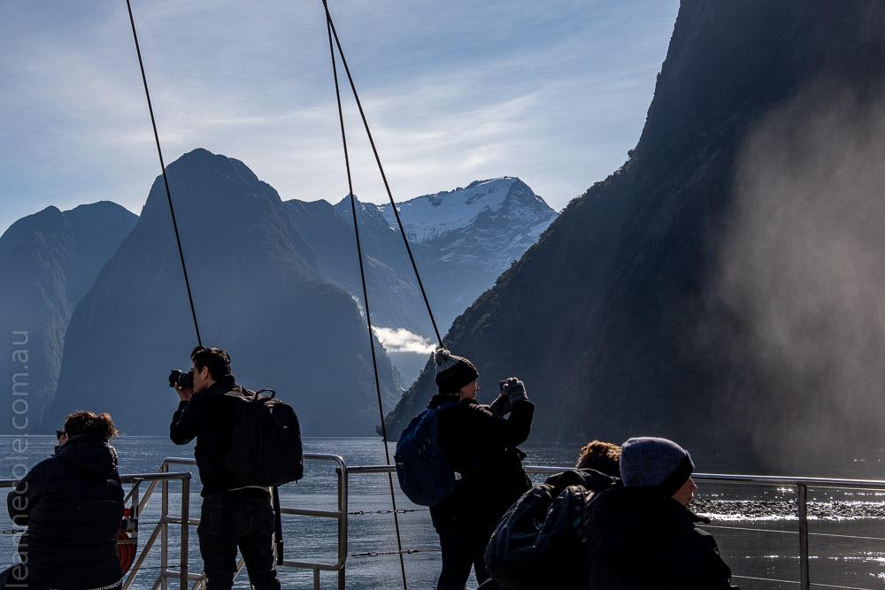 milford sound-boatcruise-fiordland-newzealand-0063