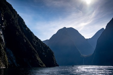 milford sound-boatcruise-fiordland-newzealand-0098