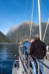 milford sound-boatcruise-fiordland-newzealand-0268