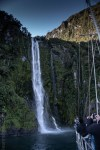 milford sound-boatcruise-fiordland-newzealand-0362