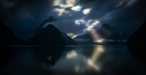 milford-sound-night-new-zealand (235 of 237)-X5