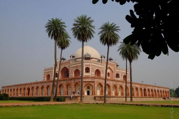 India-1450