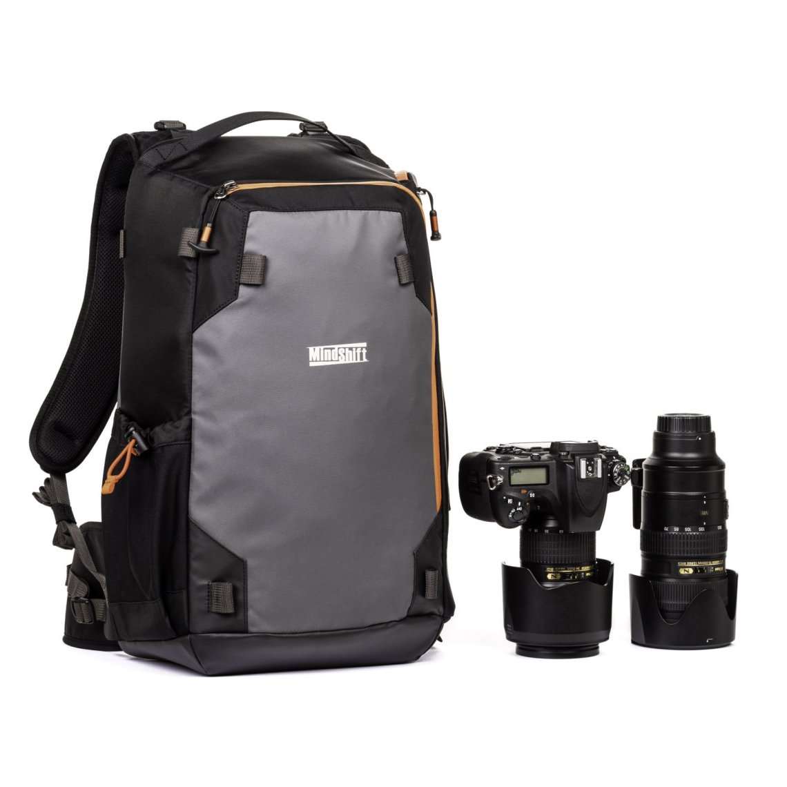 MindShift Gear PhotoCross 15 Backpack