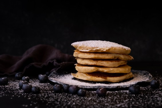 home-still-life-food-photography-18412
