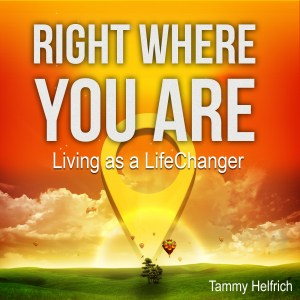 tammyhelfrich_right-where-you-are