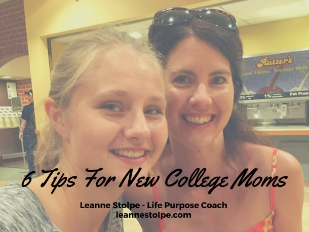 6-tips-for-new-college-moms