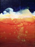 RESURGENCE 18X24 2010