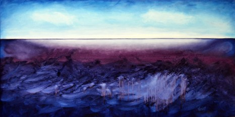 SHADOWS_JOURNEY_by_Leanne_Venier_Oil_on_Canvas_24X48in_6